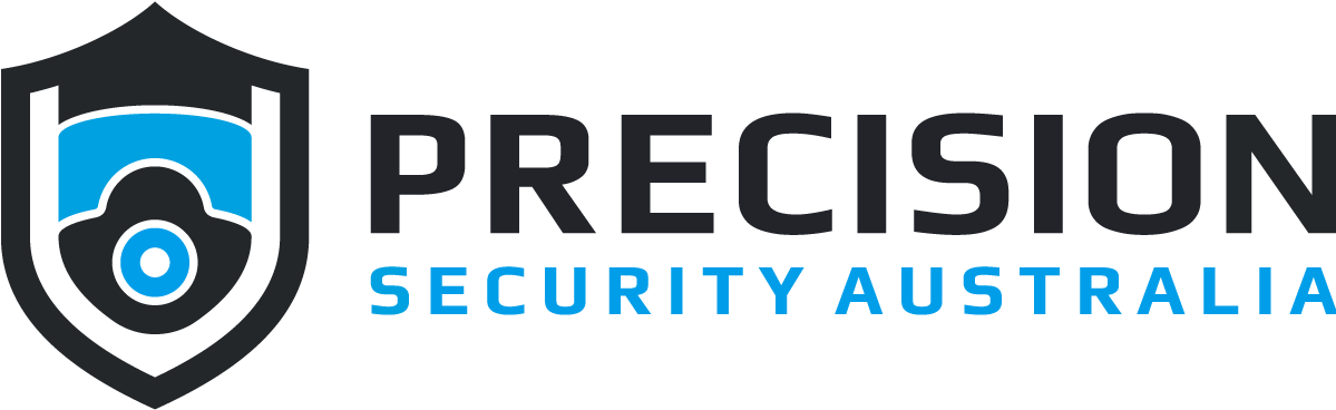 Precision Security Australia Pty Ltd