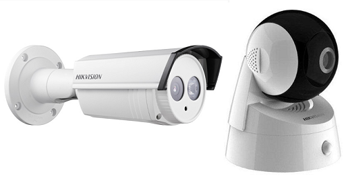 wireless-vs-wired-security-camera